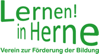 Lernen! in Herne